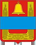 Елец-Маланинский сельсовет Хлевенского муниципального района Липецкой области